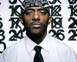 Blessed by Prodigy – 5 Tracks We're Listening to Right Now #RestInPower