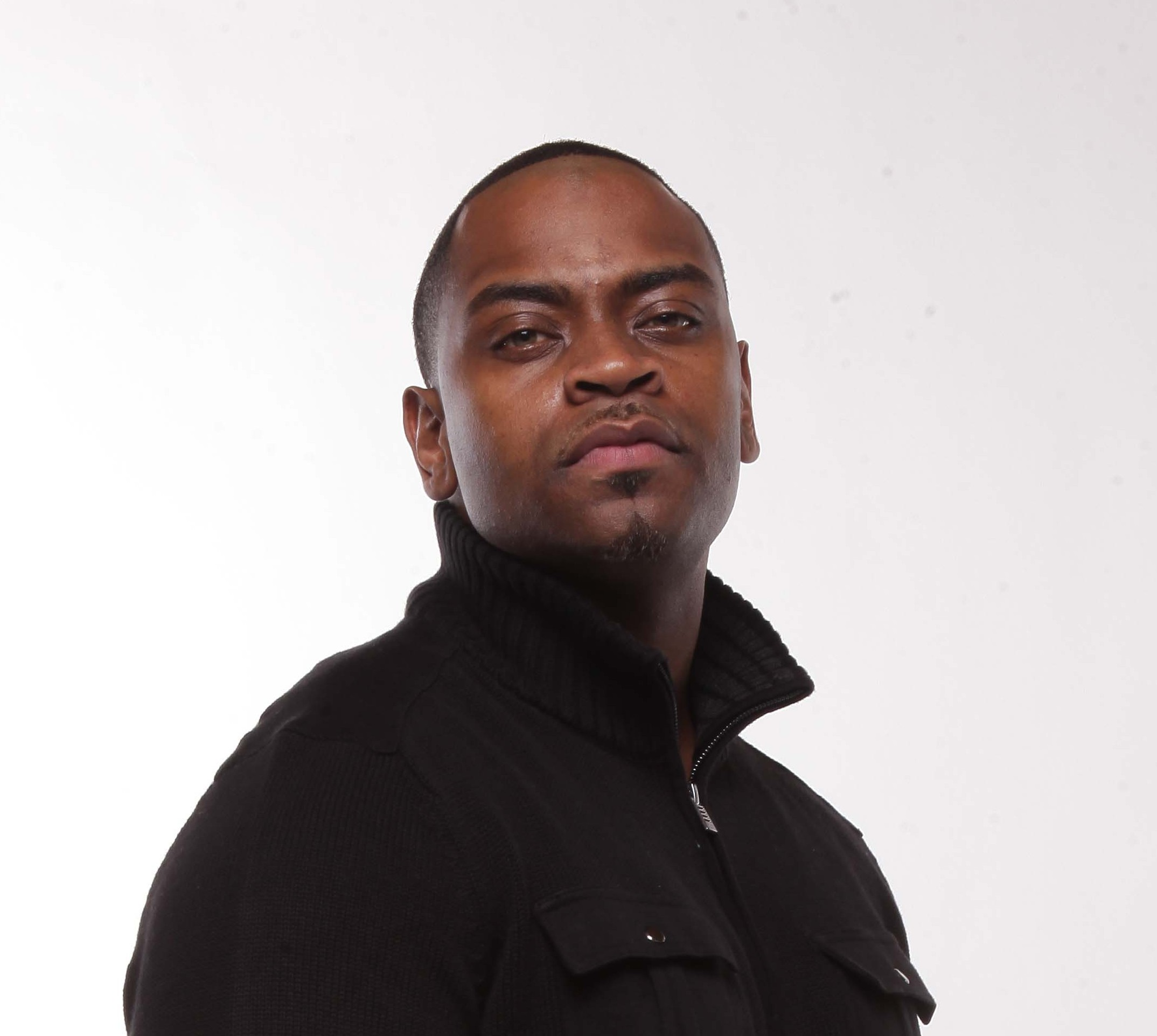 """INTERVIEW: JP ONE on """"Win or Lose,"""" Detroit Hip Hop + MORE (EXCLUSIVE)"""