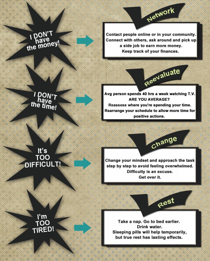 infographic_edited-11