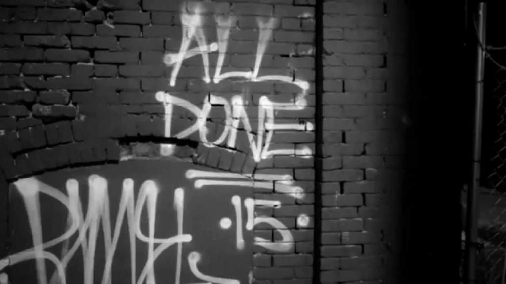 ART: graffPHL Presents - Krev & Rame (VIDEO)