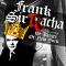 PROJECT: DJ Racha – Frank Sir Racha featuring The Kings Of New York (STREAM)