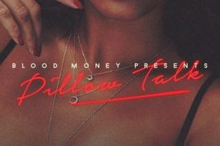 New Mix – Blood Money – Pillow Talk