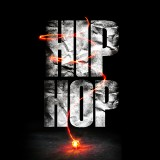 The Definitive 2015 Hip Hop Round Up – 12 Months, 12 Hip Hop Projects (Must Hear Hip Hop from 2015)