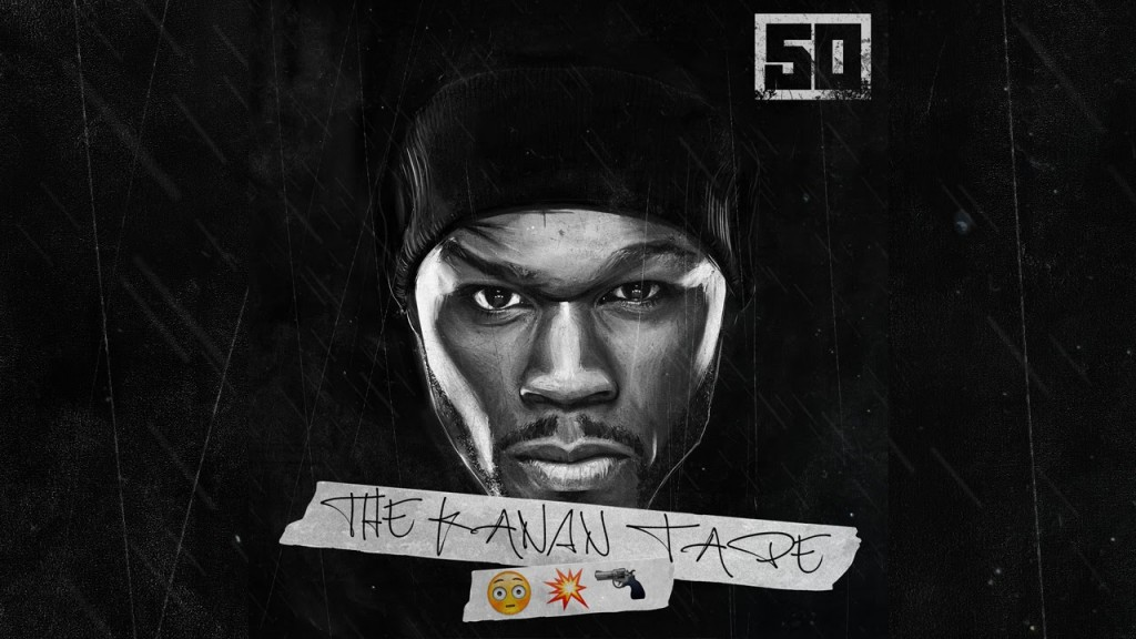 MUSIC: 50 Cent - I'm The Man (Remix ft. Chris Brown) [CDQ / Dirty]
