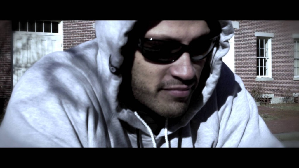 """MUSIC: Ea$y Money """"Go Time/Hits The Fan"""" (official Video)"""