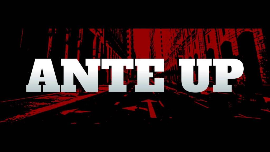 LIFE: XXL's Ante Up Episode 16: Joell Ortiz