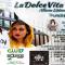 PROMO: UMG/VIPSquad ENT's Dez Nado to Release LaDolceVita March 11th