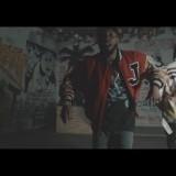 MUSIC: A$AP FERG x TORY LANEZ – Line Up The Flex (OFFICIAL MUSIC VIDEO)