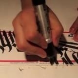 ART: BAZOOKAFILMS77 X TUBS