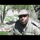 MUSIC: Bruse Wane – Brighter Days (Official Video)