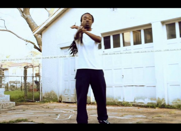 MUSIC: Futa – Aware/Fate Lies (Music Video)