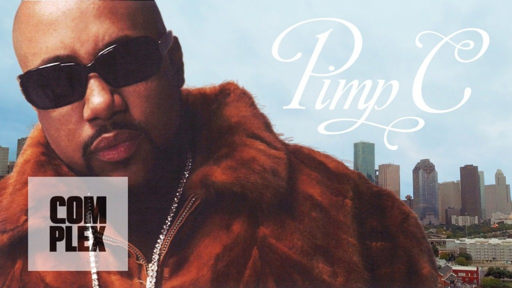 LIFE: 'Long Live the Pimp': A Documentary on the Life and Legacy of Pimp C