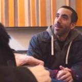 LIFE: Sean Price Rap Clinic Part 2 feat. R.A. The Rugged Man (Teaser)