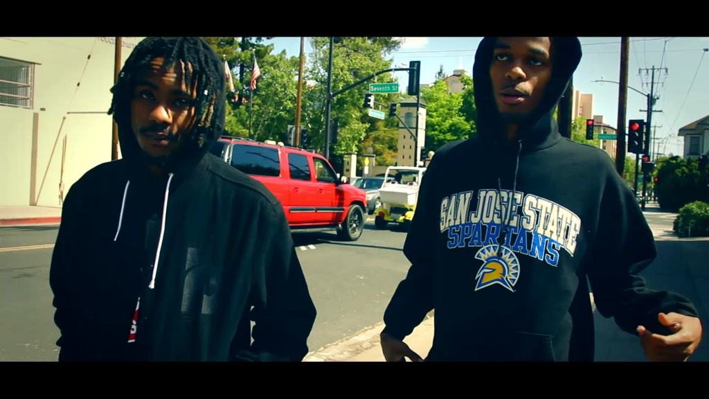 MUSIC: Chuuwee & Trizz - Location, Location feat. Sahtyre (Official Music Video)
