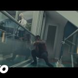 MUSIC: Clams Casino – Witness ft. Lil B