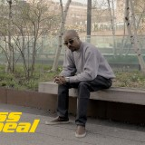 LIFE: Dâm-FunK Breaks Down His New DJ-Kicks Compilation