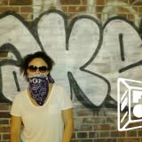 ART: Got The Fever TV: Episode 2 – Jakee