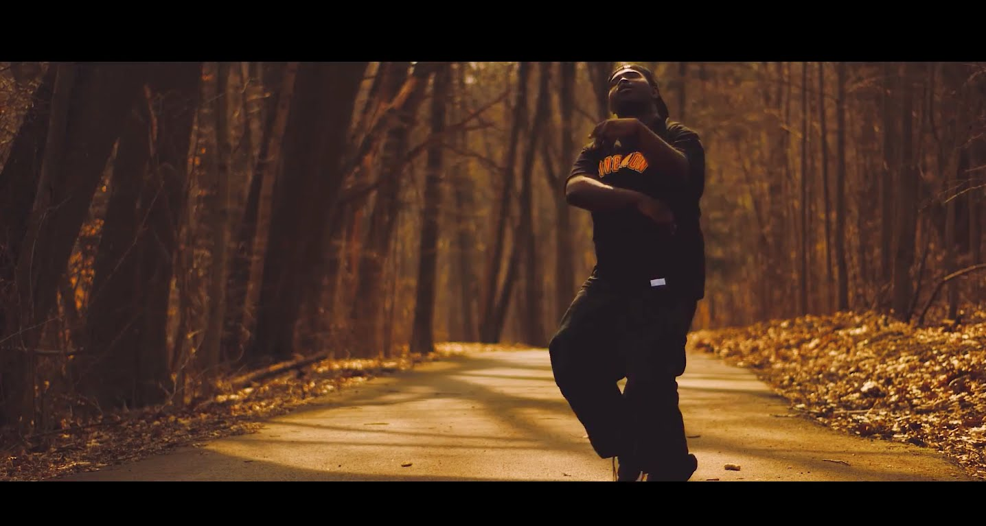 MUSIC: JKJ –  See About It  (Official Music Video) Directed By David Newbury