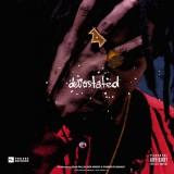 """MUSIC: Joey Bada$$ – """"Devastated"""" (Explicit Audio)"""