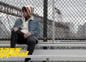 """LIFE: Joey Purp – """"The Abstract"""""""