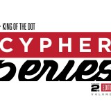 BARS: KOTD Cypher Series Vol. 3 ft. King Los, Termanology, Chilla Jones, B Magic & more | #MASS2 Edition
