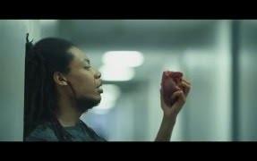MUSIC: LANDO CHILL – CORONER | OFFICIAL VIDEO