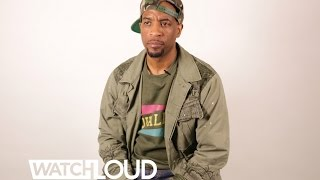 LIFE: Masta Ace On Working With Your Old Droog & Longevity