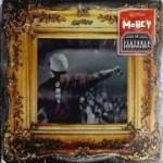 MeRCY-What-It-Do-prod-Havoc