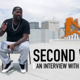 LIFE: Second Wind: The Road To Son Of A Pimp 2 with Mistah F.A.B. [Thizzler.com Exclusive]