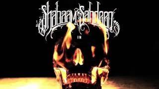 MUSIC: Shabaam Sahdeeq - Dig A Grave (Lord Digga Diss - Official Video 2016)