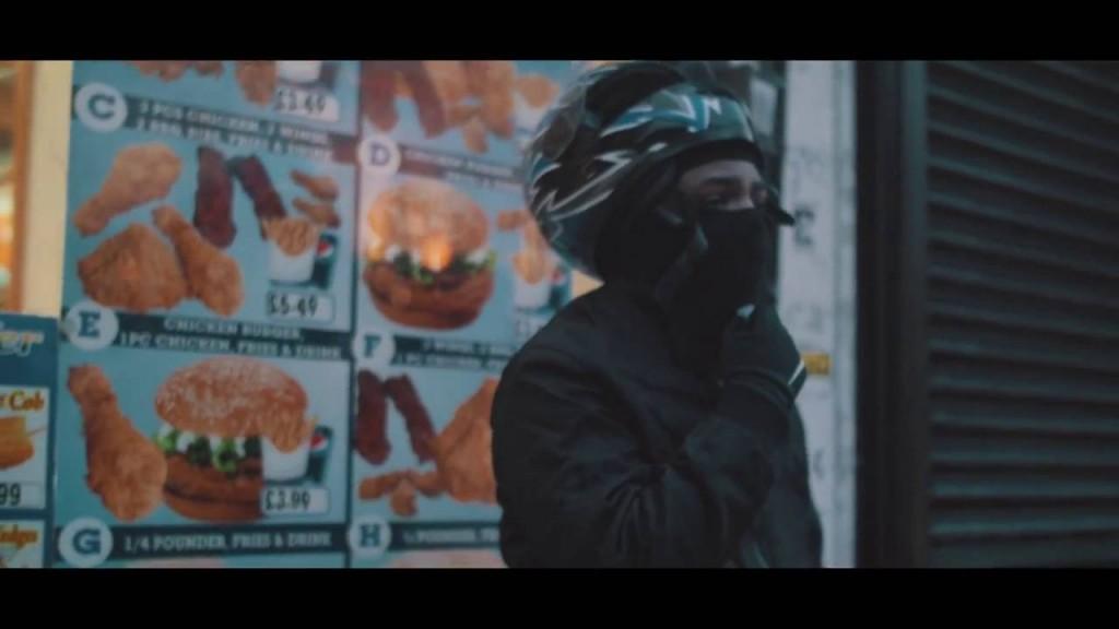 MUSIC: Vex - Pray For Me [Music Video] @VexArtist