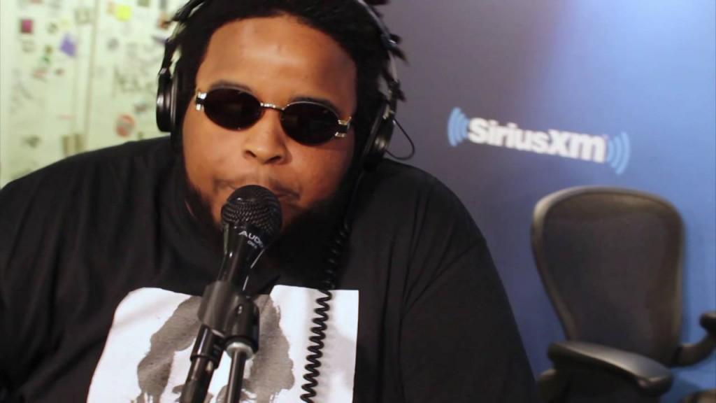 BARS: Nolan The Ninja | Freestyle | Rap Is Outta Control