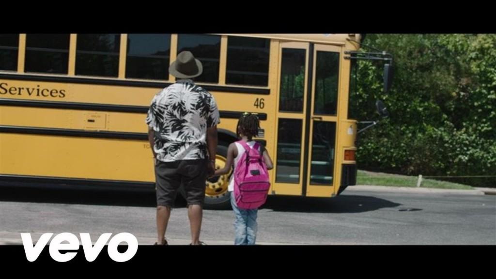MUSIC: ScHoolboy Q - Black THougHts (Pt. 3)