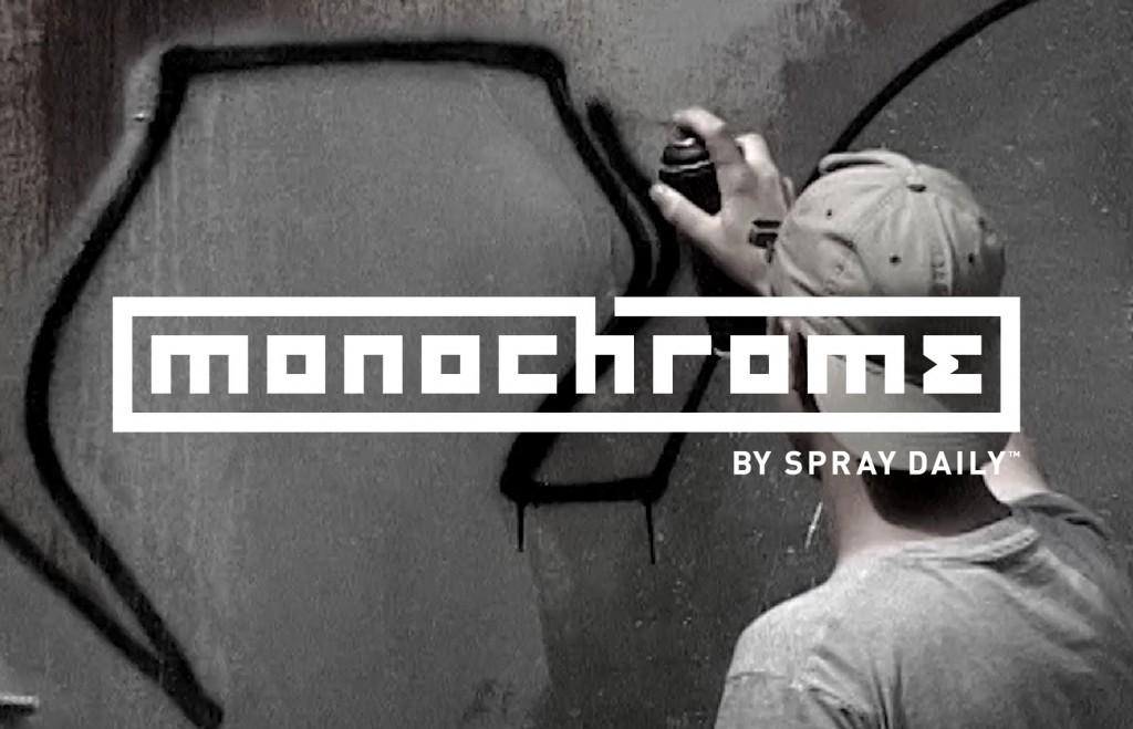 ART: MONOCHROME 029 - JUICE