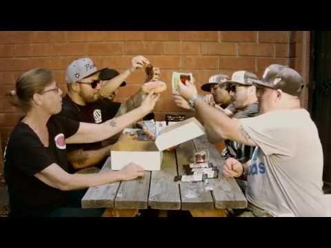 "MUSIC: We Don't Smoke The Same - ""Edibles"" | BREALTV"