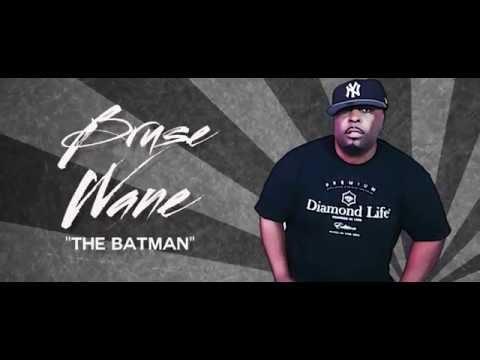 "MUSIC: Bruse Wane Feat. Sean Price & Chris Rivers ""Venom"" Official Hip Hop Video"