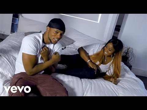 MUSIC: Papoose - Black Love ft. Nathaniel