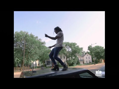 MUSIC: deM atlaS - Perfect Day (Official Video)