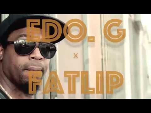 """MUSIC: ED O.G. & FATLIP """"PLAYTIME OVER"""" MUSIC VIDEO"""
