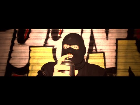 LIFE: Snowgoons New Album Announcement (Short Movie)