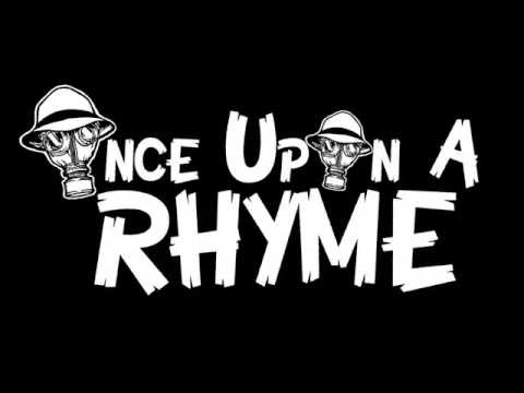 LIFE: Sick Jacken (Psycho Realm) - Once Upon A Rhyme | BREALTV