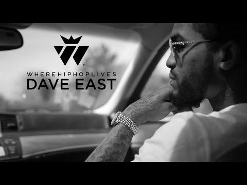 LIFE: Where Hip Hop Lives: Dave East