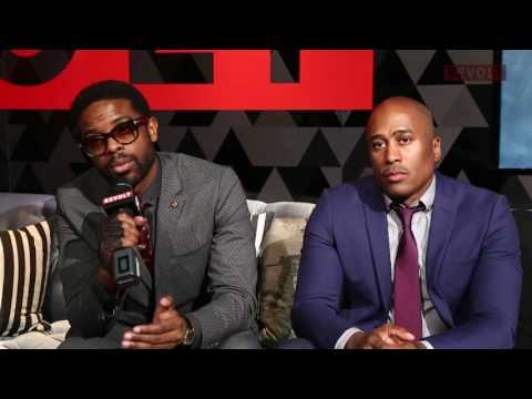 LIFE: Interview | Ali Shaheed Muhammad & Adrian Younge