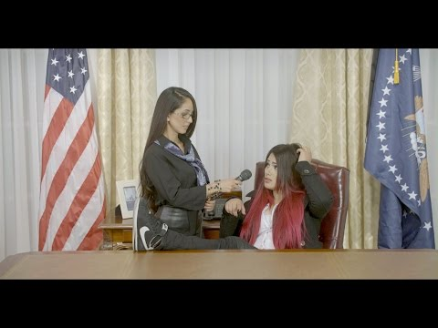 MUSIC: Snow Tha Product – Despierta (Official Music Video)
