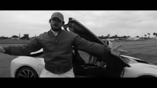 MUSIC: Black EL - EL EL Cool Che (Official Video)