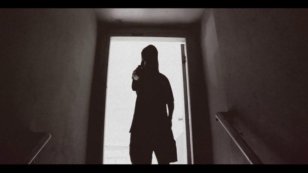 MUSIC: Discourse - Still lettin' it go feat. Agallah (Official Video)