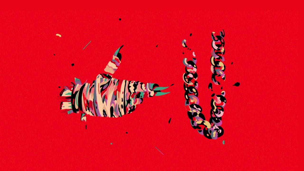 MUSIC: Run The Jewels – Talk To Me | From The Upcoming RTJ3 Album