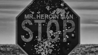 "MUSIC: Randy Reimer ft. Wade Barber ""Heroin Man"" (prod. by Statik Selektah)"