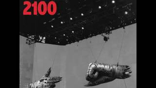 MUSIC: Run The Jewels – 2100 feat. BOOTS