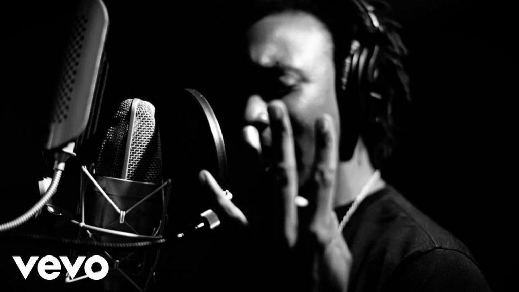 MUSIC: Scotty ATL - Tha Ruler